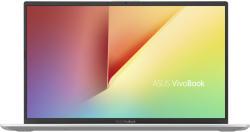 ASUS VivoBook X512FJ-EJ320
