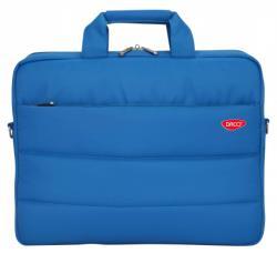 DACO Geanta Laptop Gl167 Daco 15 Inch (gl167)