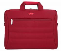 DACO Geanta Laptop Gl166 Daco 15 Inch (gl166)