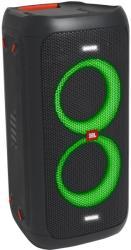 JBL PartyBox 100 Активни колони