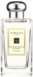 Jo Malone Nectarine Blossom & Honey EDC 100ml Tester