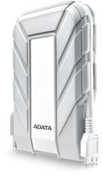 ADATA HD710A Pro 1TB (AHD710AP-1TU31-C)