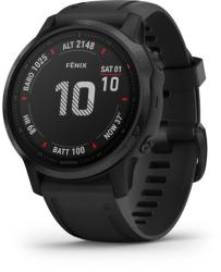 Garmin Fenix 6S Pro (010-02159)