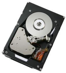IBM 500GB 41Y8218
