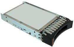 IBM 600GB 10000rpm SAS 49Y2048