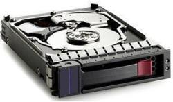 IBM 2TB 7200rpm SAS 42D0767