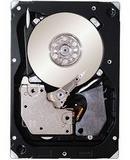 IBM 600GB 10000rpm SAS 49Y2003