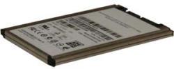 IBM 200GB SSD 43W7746