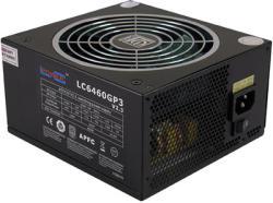 LC-Power LC6460GP3 V2.3