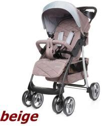 Vásárlás  Baby Jogger City Mini 4 Babakocsi árak összehasonlítása ... e597ebb659