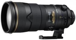 Nikon AF-S 300mm f/2.8G ED VR II IF (JAA339DA)
