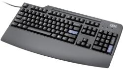 Lenovo Business Black Preferred Pro