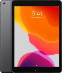 Apple iPad 2019 10.2 128GB