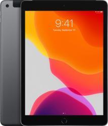 Apple iPad 2019 10.2 128GB Cellular 4G