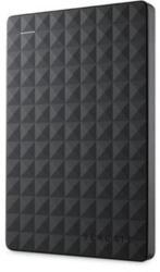 Seagate Expansion 2.5 5TB USB 3.0 (STEA5000402)