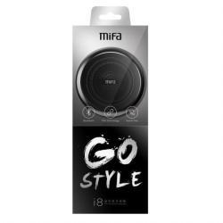 MIFA i8 018750