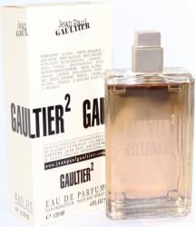 Jean Paul Gaultier Gaultier 2 EDP 80ml
