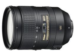 Nikon AF-S 28-300mm f/3.5-5.6G ED VR (JAA808DA)