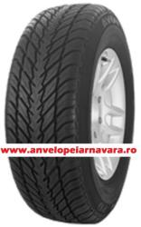 Avon Ranger 55 275/55 R17 109V