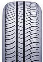 Michelin Energy E3A 195/65 R14 89H