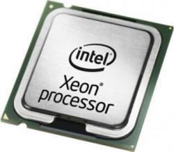 Intel Xeon Quad-Core E3-1245 3.3GHz LGA1155