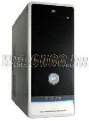 LC-Power LC-7021B + 420W