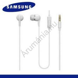 Samsung EHS60ENN