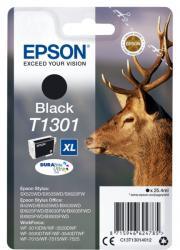 Epson T1301