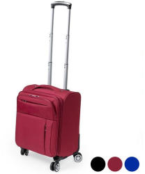 BigBuy Travel 145238