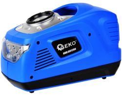 GEKO G01260