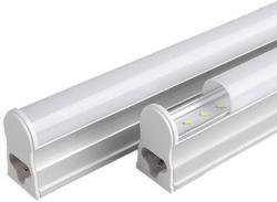 ДИАНИД Модулна LED пура T5, 1200mm, 18W, AC220V