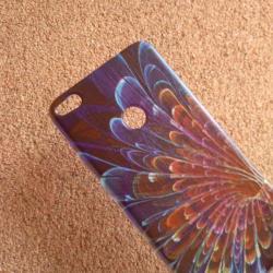 Калъф за Xiaomi Redmi 4X силиконов гръб Design