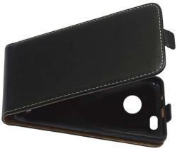 Калъф тефтер за Xiaomi Redmi 4X Flexi черен