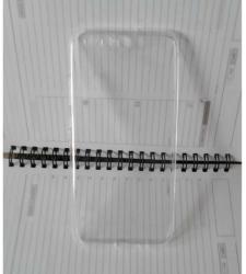 Калъф за Huawei P10 силиконов гръб прозрачен