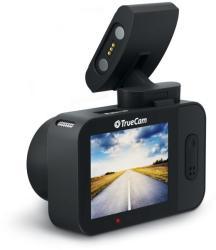 TrueCam M5 WiFi