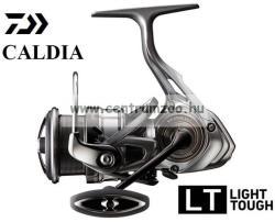 Daiwa Caldia LT 1000S-P (10412-105)