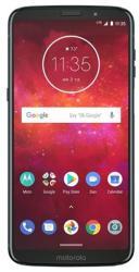 Motorola Moto Z3 Play 64GB
