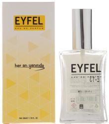Eyfel E-13 EDP 50ml