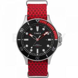 Timex TW2T303