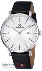 Daniel Klein DK11997