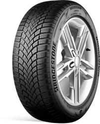 Bridgestone Blizzak LM005 205/50 R17 93V
