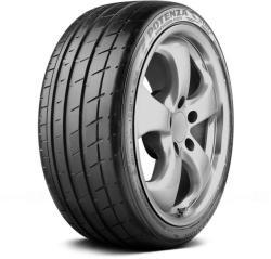 Bridgestone Potenza S007 275/30 R20 97Y