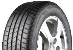 Bridgestone Turanza T005 255/50 R19 107Y