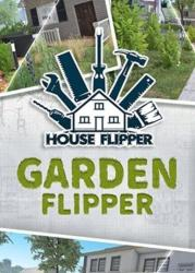 PlayWay House Flipper Garden Flipper (PC)