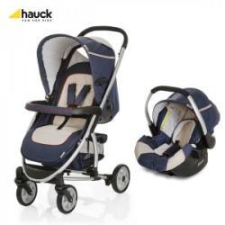 Hauck Malibu Shop'n Drive