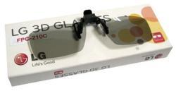 LG FPG-210C