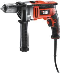 Black & Decker KR805K