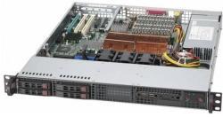 Supermicro CSE-111LT-330CB