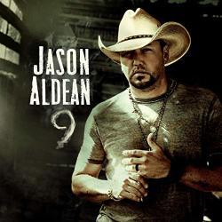 Aldean, Jason 9