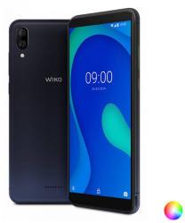 Wiko Y80 16GB